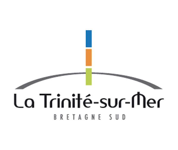 la-trinité-sur-mer