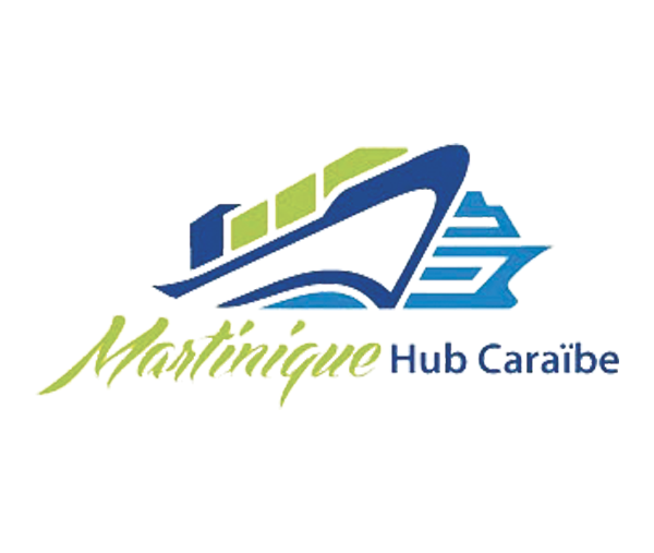 martinique-hub-caraibe