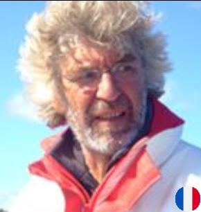 Alain-Caudrelier-2