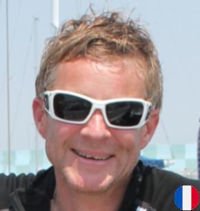 Alain-Peron