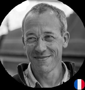 Alain-duvivier