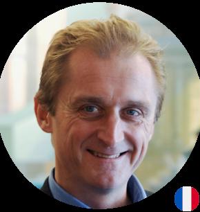 Christophe-Waubant