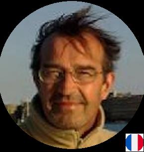 Didier-Greggory
