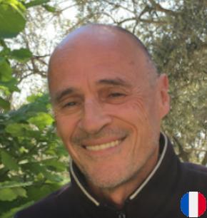 Eric-Lavalou