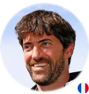 Francois-Leboourdais