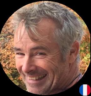 Frederic-Tougeron