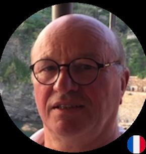 Gilles-Lamarque