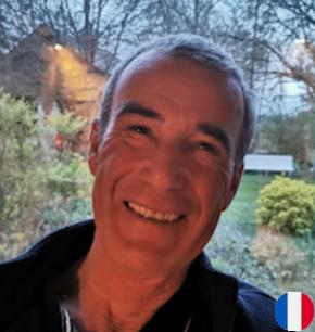 Jacques-Montecot