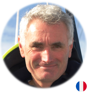 Jacques-Rigalleau