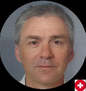 Jean-Francois-Guillet