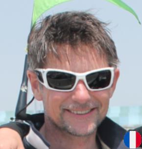 Jean-Marc-Chavigny
