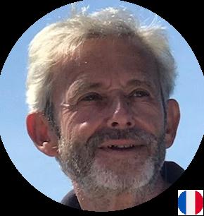 Jean-Passini