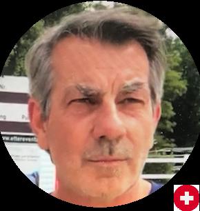 Jean-jacques-Riond