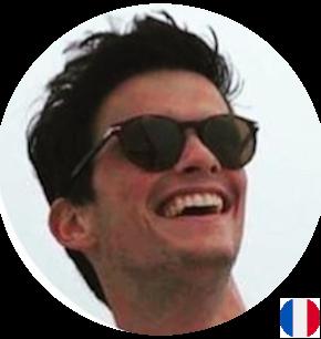 Maxime-Paul