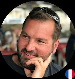 Olivier-Troussel