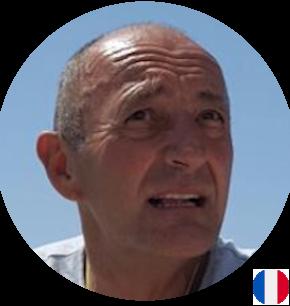 Philippe-Gaudru