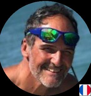 Philippe-Triem