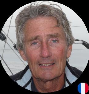 Philippe-Wallon