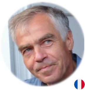 Rene-Le-Bour