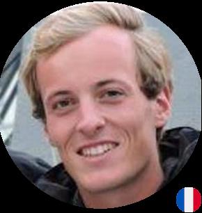 Victor-Derville
