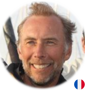 Francois-Bouy
