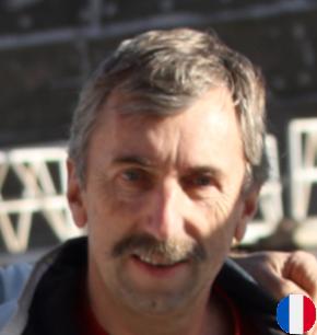 Gerard-Quenot