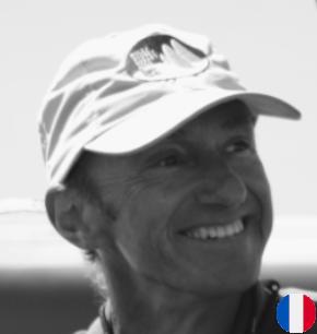 Jean-Pierre-Kelbert