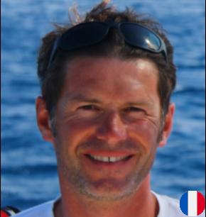 Sylvain-Pontu