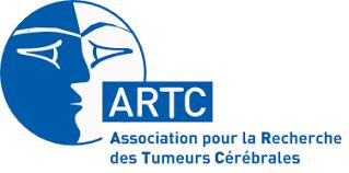 ARTC-logo