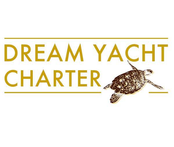 Dream-Yacht-Charter