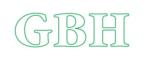 GBH-2