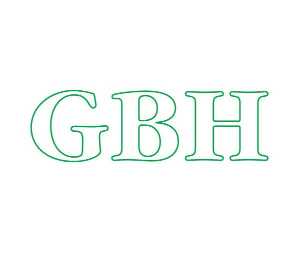 Logo-GBH-1