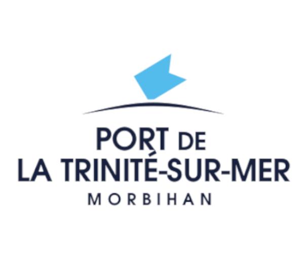Port-La-Trinite