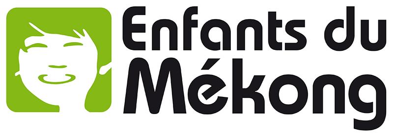 logo-Enfants-Mekong-Labelise-IDEAS-800
