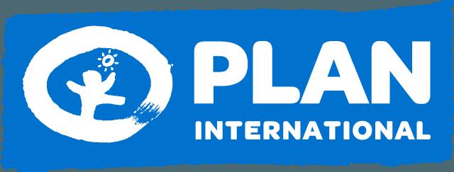 plan-inter-logo