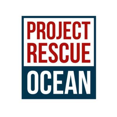 project-rescue-2