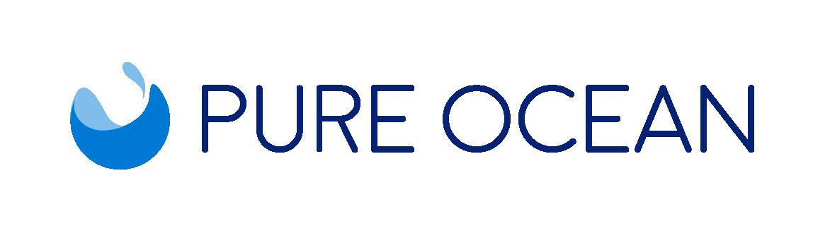 pure-ocean