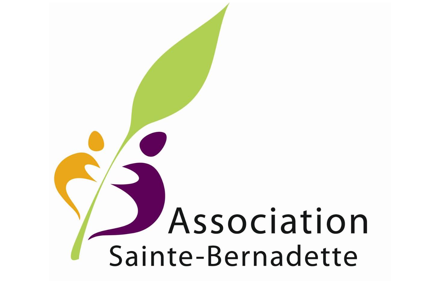 logo_avec_texte