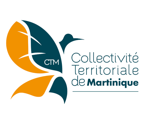 Collectivite-Martinique