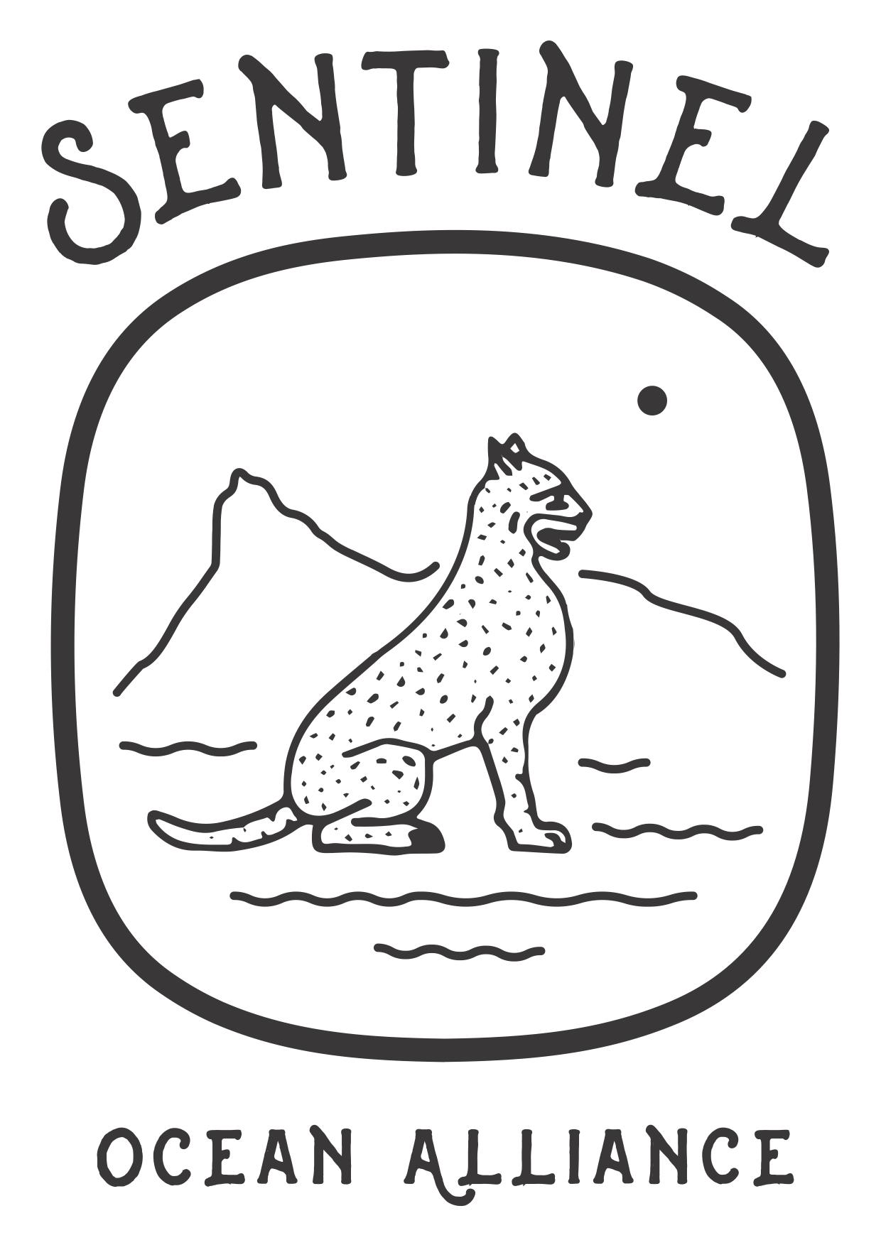 SOA-Logo_Black