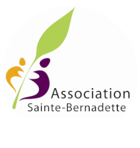 asso_sainte_bernadette