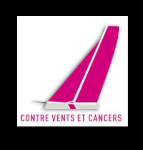 logo-contre-vents-et-cancers