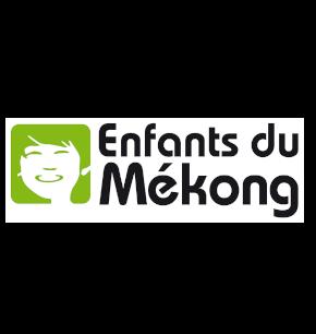 logo-enfant-du-mékong