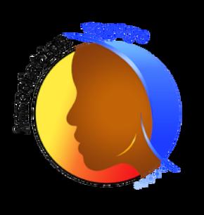 logo-fregaye