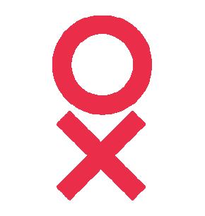 logo-oxymore