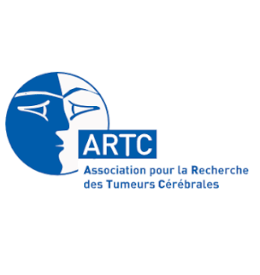 logo_ARTC_ROND