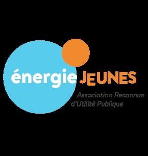 logo_energie_jeune