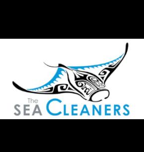 logo_theseacleaners