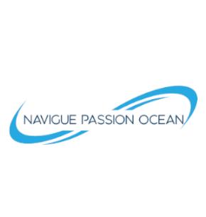 navigue-passion-o