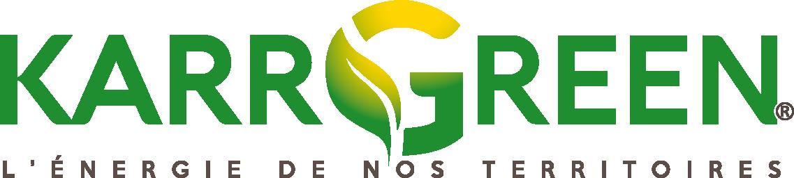 Logo_Karrgreen